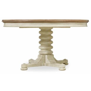 Mabel Dining Table by Hook..