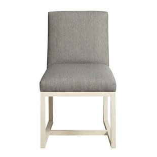 Maskell Upholstered Side Chair (Set of 2)..