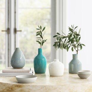 Ceramic Vase Joss Main