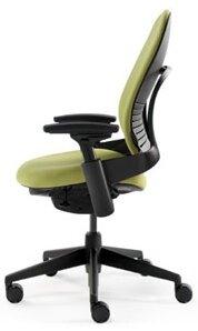 Steelcase Leap® Desk Chair