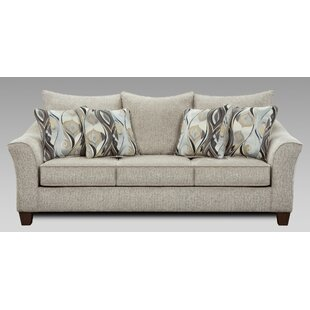 Purchase Hartsock Sofa by Alcott Hill Reviews (2019) & Buyer's Guide