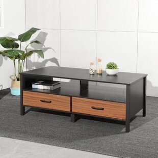Edesville Coffee Table With Storage By Latitude Run