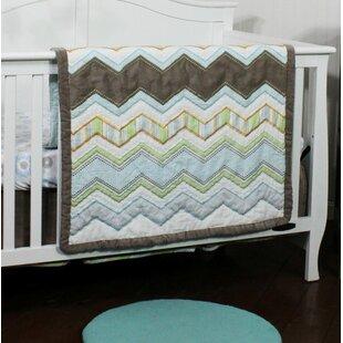 Baby Quilts Wayfair
