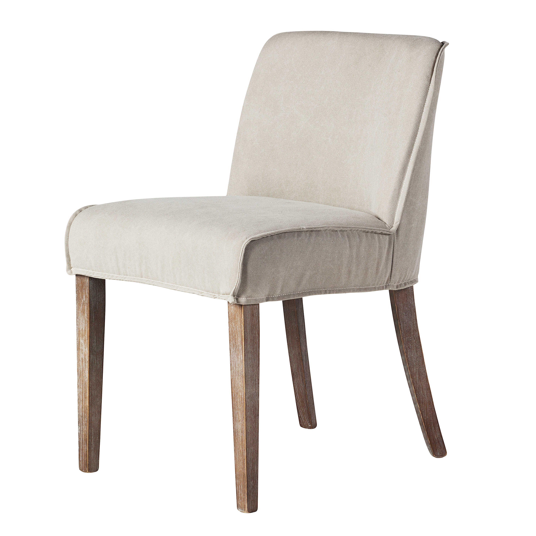 Gracie Oaks Reimels Upholstered Dining Chair Wayfair