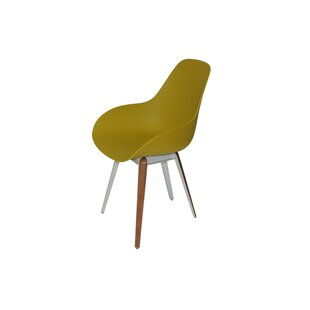 Hot Deal Legion Furniture Fabric Armchair Show Price