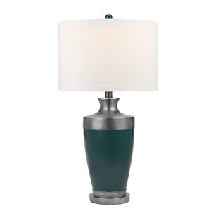 Solorzano Trophy 32 Table Lamp
