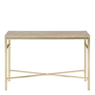 Lindsey Console Table By Zipcode Design