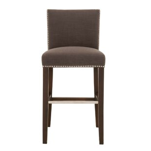 Azuela 29 Bar Stool by Birch Lane™ Heritage