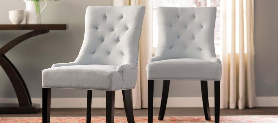 Best Selling Dining Chairs