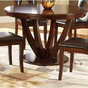 Murray Dining Table
