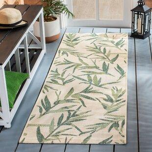 Green Outdoor Rugs You Ll Love In 2021 Wayfair Ca