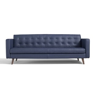 Mekhi Modular Sofa