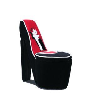 House of Hampton Elford Lounge Chair