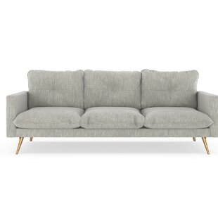 Crosson Sofa Corrigan Studio