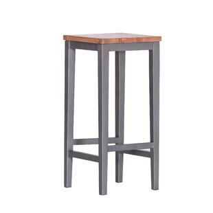 Combs 75cm Bar Stool By Williston Forge