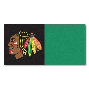 Chicago Blackhawks You\'ll Love | Wayfair