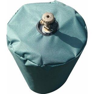 Gas Cylinder Cover Image