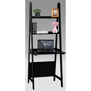 Affordable Ladder Bookcase By Mintra