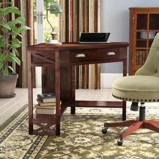 Compare Speight Computer Desk By Darby Home Co