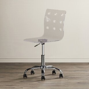 Michaela Task Chair by Turn On The Brights