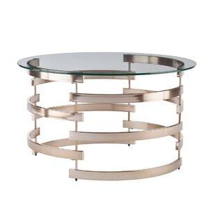 inessa coffee table