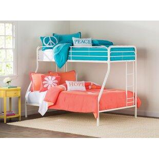 Bunk Beds Full Bottom Wayfair