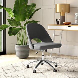 Mcgary Task Chair by Mercury Row