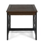 Papineau Side Table