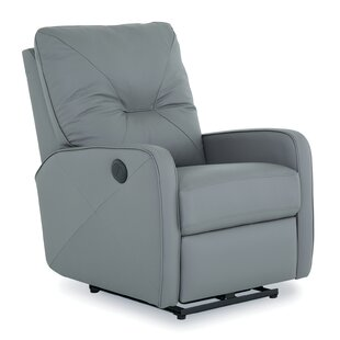 Reviews Theo Recliner by Palliser Furniture Reviews (2019) & Buyer's Guide