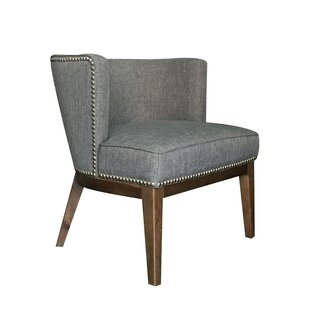 Riverton Barrel Chair