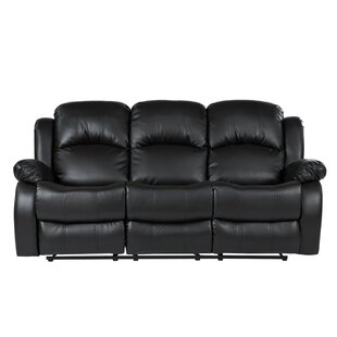 Searching for Reclining Sofa by Madison Home USA Reviews (2019) & Buyer's Guide