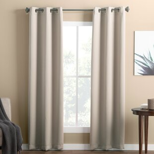 94 inch curtains target