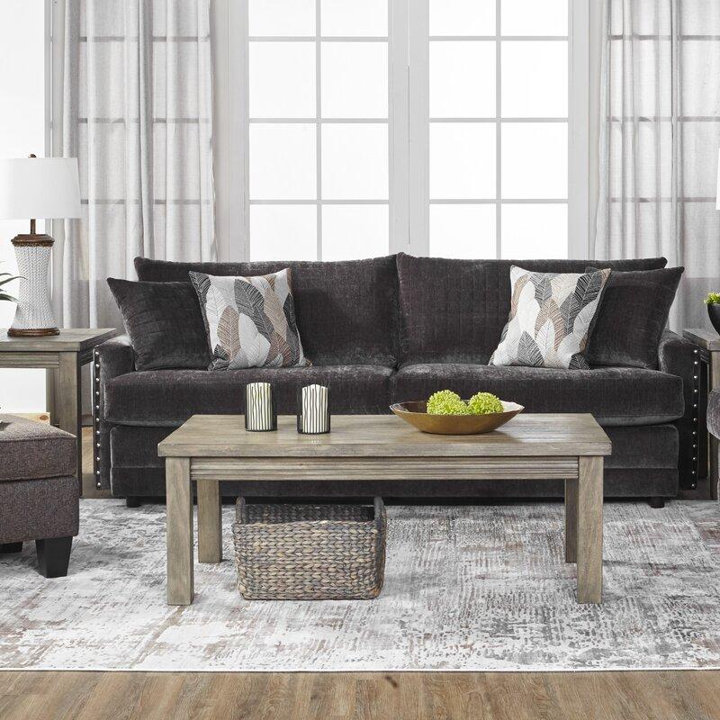 https://go.skimresources.com?id=138037X1601905&xs=1&url=https://www.wayfair.com/furniture/pdp/charlton-home-hesse-sofa-chrh3892.html?piid=27431983