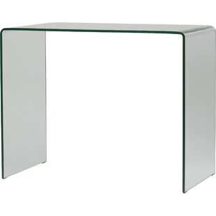 Modern & Contemporary 60 Inch Console Table | AllModern