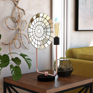 Tomlinson 24 Table Lamp