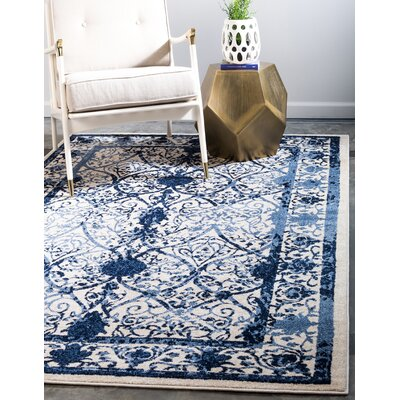 Transitional 6 X 9 Area Rugs For Your Signature Style