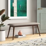 Aiden Upholstered Bench by Foundstone™