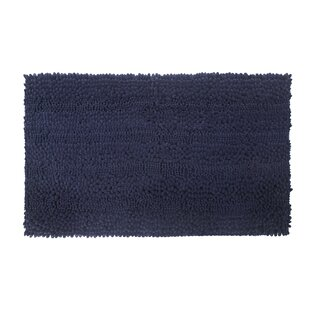 Astor 2 Piece Bath Rug Set