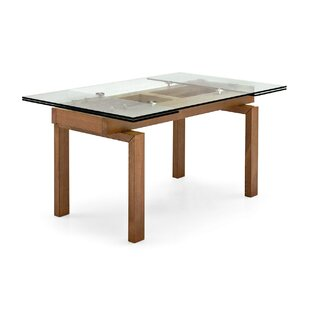 Hyper Extension Table Calligaris