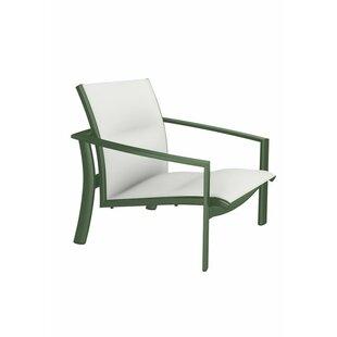 Tropitone KOR Beach Chair