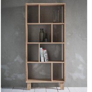 Annette 175 Cm Bookcase By Gracie Oaks
