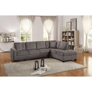 Pham Reversible Sectional ..