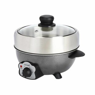 2.2 Liter Multi-Cooker by Tayama Today Only Sale