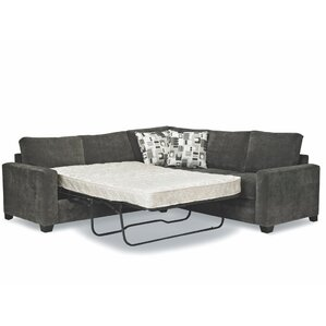 sc 1 st  Wayfair : sofabed sectionals - Sectionals, Sofas & Couches