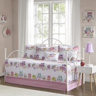 Loraine Reversible Daybed Set