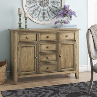 Saint-Gratien Sideboard by Lark Manor