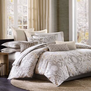 Odyssey Comforter Collection by Echo Design™ Wonderful