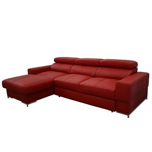 Boxford Sleeper Sectional ..