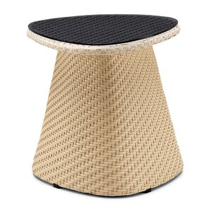 Best Circle Side Table Great Price