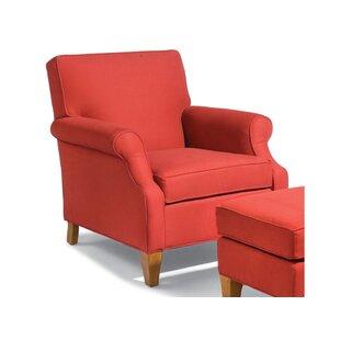 Sam Moore Mercury Armchair